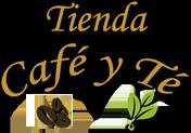 Tienda Café y Té Castellón
