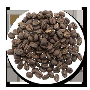 CAFÉS SELECTOS